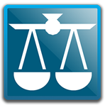 TimeNet Law Logo - Mac case management, billing, and accounting solution for attorneys